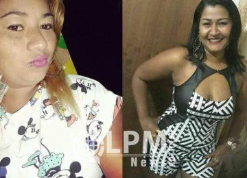 Brasileiras que estavam desaparecidas foram encontradas no garimpo da Guiana Francesa