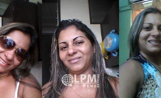 Família procura por brasileira que veio para o Suriname e desapareceu