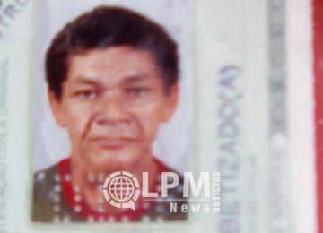 Família procura por brasileiro que trabalhava no garimpo do Aliposan no Suriname