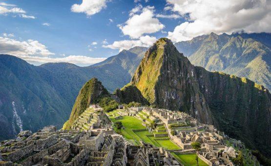 Jovem espanhola que desapareceu em 2017 é achada refém de seita satânica na América do Sul