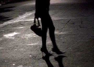 Espanha autoriza criação do Sindicato de Trabalhadoras Sexuais