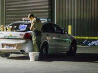 Homem mata a esposa, mais quatro e se suicida na Califórnia