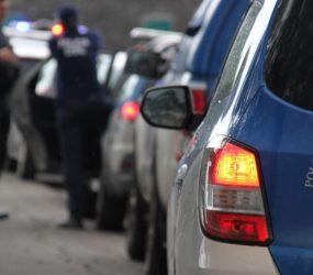 Coordenador de creche é procurado suspeito de estuprar duas alunas de 8 e 9 anos na Bahia; homem é ex-vereador