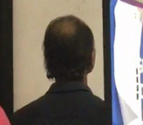 Homem é preso suspeito de abusar de adolescente no Metrô de SP