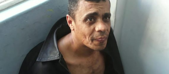 PF prorroga conclusão do inquérito que investiga atentado contra Bolsonaro