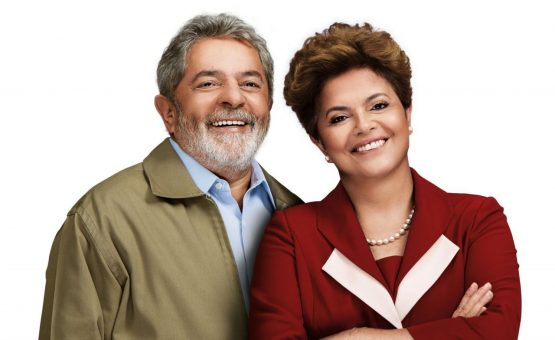 Lula esteve em reunião que acertou propina na Petrobras, diz Palocci