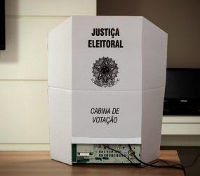 Candidatos ao Governo do Pará comentam ida ao 2º turno