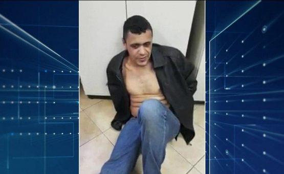 Defesa do agressor de Bolsonaro pede nova avaliação de insanidade