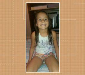 Corpo de menina de 9 anos que estava desaparecida é encontrado às margens da ERS-118 em Alvorada
