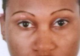 Restos mortais de mulher que estava desaparecida foram encontrados pela polícia em Paramaribo Norte