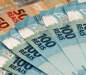 Homem pagou R$ 1.200 pela morte de ex