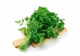 6 alimentos que afinam a barriga e desincham o corpo