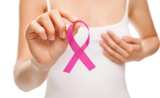 Câncer de mama: da descoberta à convivência, mulheres compartilham suas histórias