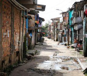 Belém vive guerra entre facções criminosas e milícias