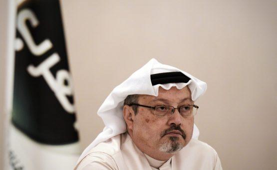 Promotor saudita pede pena de morte a cinco assassinos de Jamal Khashoggi