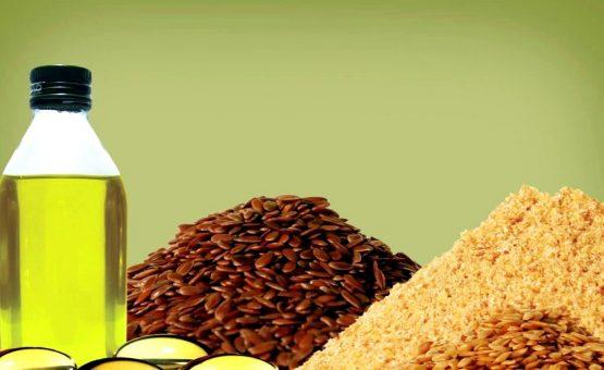 13 alimentos para controlar o colesterol alto