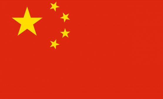 Chineses querem mais segurança e pena mais rigorosa para criminosos no Suriname