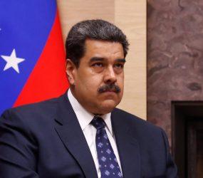 Em dez anos, crise derruba em quase 90% exportações do Brasil para a Venezuela