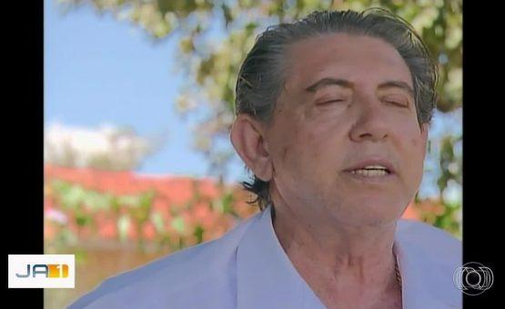 João de Deus diz que recebeu ameaças antes de denúncias virem à tona e nega movimentação de R$ 35 milhões