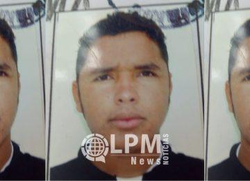 ATUALIZAÇÃO: Jornal LPM NEWS ajuda a localizar mais um brasileiro no Suriname