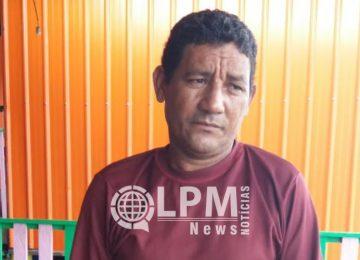 Jornal LPM NEWS ajuda a localizar brasileiro que saiu de casa há 24 anos atrás (Áudio e fotos)