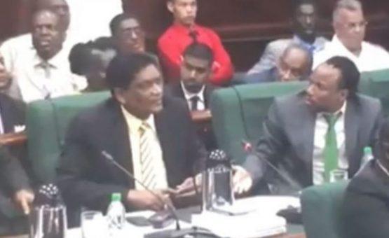 Guiana Inglesa irá realizar eleições nacionais nos próximos três meses