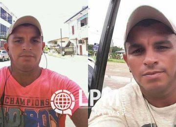 Brasileiro morreu no Hospital Acadêmico de Paramaribo após sofrer um AVC