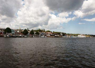 Menina é operada após ser estuprada por primo no Pará