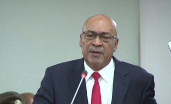 Inflação em 2018 no Suriname teve taxa média de 7%
