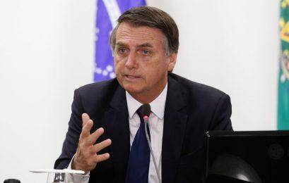Empresas japonesas vão investir no Brasil, diz Yamada