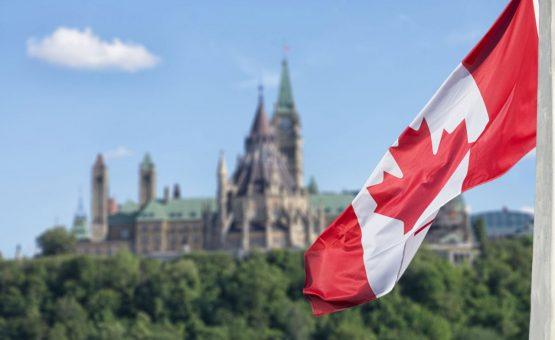 Procura-se: Canadá quer mais de 1 milhão de imigrantes