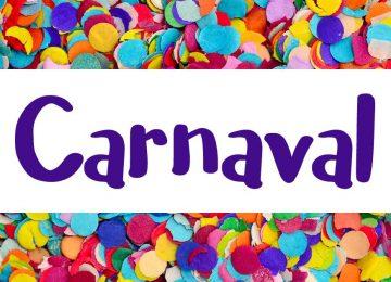 'Jenifer' já é o hit oficial do Carnaval e gera onda de memes