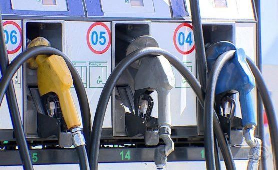 Petrobras reduzirá preço da gasolina nas refinarias a menor nível em 14 meses