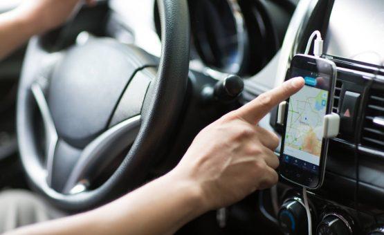 Empresas de ônibus pedem fim do Uber Juntos e ressarcimento por perda de passageiros