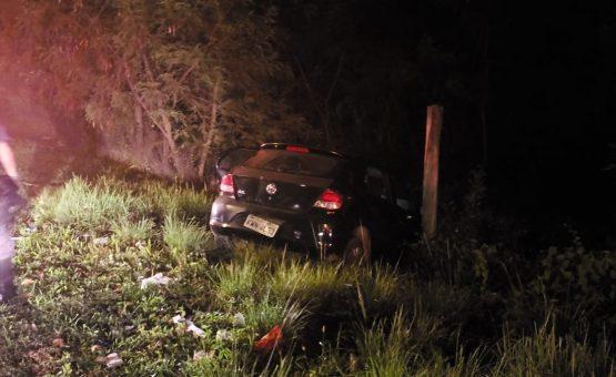 Motorista de aplicativo é estuprada, asfixiada e morta dentro do próprio carro