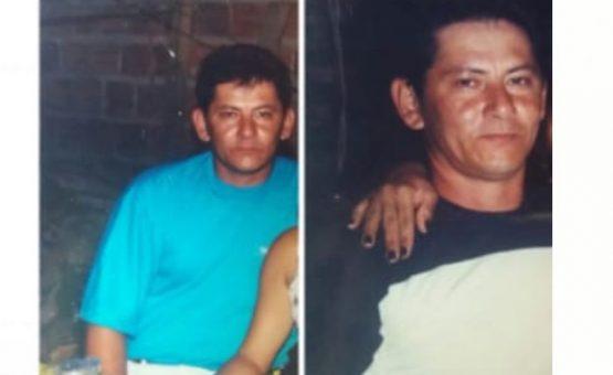 Filha procura por pai que há 16 anos não mantém contato com a família no Brasil
