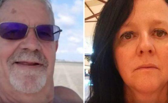 Brasileira teve prisão decretada por matar namorado holandês