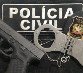 Polícia investiga se agressões contra mulher em apartamento na Barra da Tijuca teriam sido premeditadas