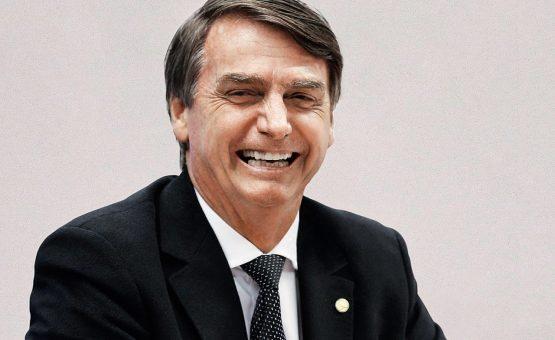 Saiba quais são os decretos e projetos anunciados por Bolsonaro em cerimônia dos 100 dias de governo