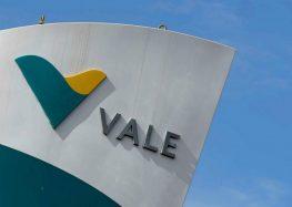 Oito funcionários da Vale são presos em investigação sobre rompimento da barragem de Brumadinho