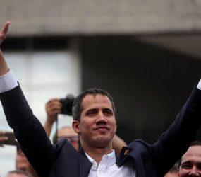 Venezuela: depois de apagão, Maduro e Guaidó convocam novos protestos no país
