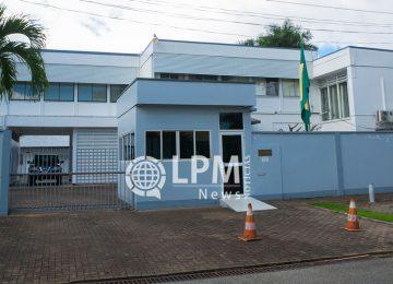 Embaixada do Brasil em Paramaribo estará fechada no feriado de 21 de março