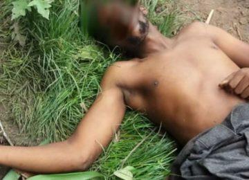 Assaltante foi morto por seguranças no garimpo Mama N'dyuka no Suriname
