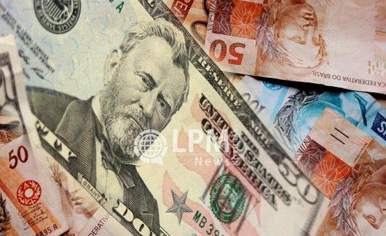 Negociações cogitam a possibilidade da moeda brasileira (Real) ser utilizada em Suriname