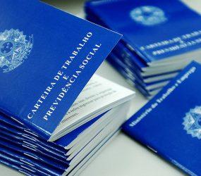 Renda dos mais pobres subirá 50% com a Reforma da Previdência, diz ministério