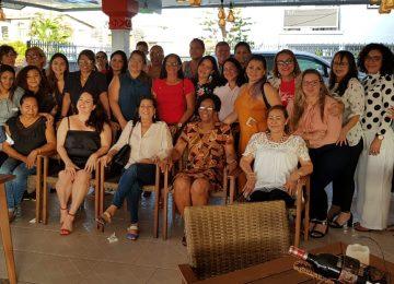 Violência contra as mulheres também acontece entre a comunidade brasileira no Suriname