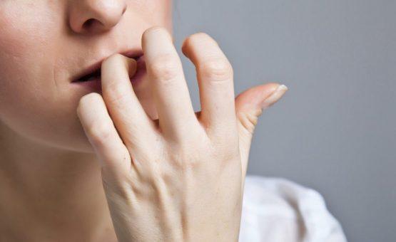 Descubra como a ansiedade pode afetar a saúde do seu coração