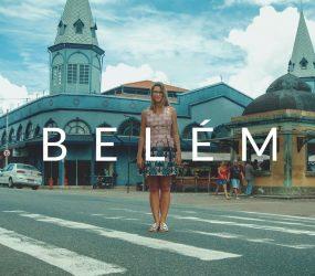 Belém foi a 12ª cidade mais violenta do mundo em 2018