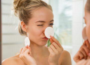 Você sabia que arrancar o pelos do nariz pode te levar a morte? Entenda porque!