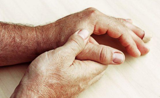 Após 19 anos de união, homem descobre que sua esposa é homem; entenda!